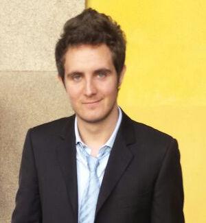 Luca Andrea Trombetta