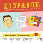 SEO copywriting: 13 dritte per scalare le SERP di Google!