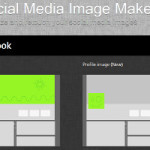 Social Media Image Maker: crea le tue immagini social!