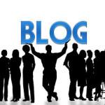 5 motivi per creare un blog nel 2014