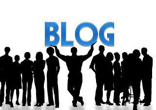 aprire un blog 2014