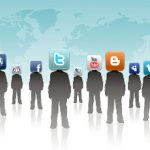 Social media marketing: 12 consigli per le PMI