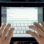 5 consigli ai web writer che cercano lavoro