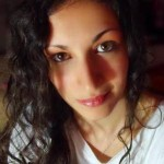 """Intervista a Maria Grazia Tecchia, blogger di """"Tecnologia 360"""""""