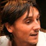 """Intervista a Jacopo Pasquini, autore di """"Web Usability"""""""
