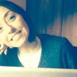 """Intervista a Rebecca Riparbelli, blogger di """"Sposiamoci risparmiando"""""""