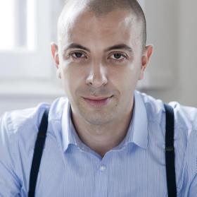 Alessio Beltrami blog aziendali