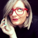 Intervista ad Anna Le Rose, blogger e web writer