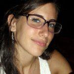 Intervista a Silvia Sacchetti, content creator