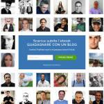 Come guadagnare con un blog? 28 interviste a blogger di successo!