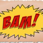 Come scrivere titoli efficaci per i tuoi contenuti web?
