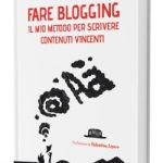 """""""Fare blogging"""" di Riccardo Esposito"""