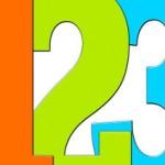 12 idee per scrivere 3 post a settimana sul blog