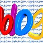 10 cose che ho imparato in 3 anni di blog