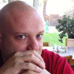 Professione SEO specialist: intervista ad Alessandro Cuomo