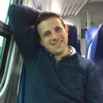 Intervista a Daniele Ferrari, ICT specialist e fondatore di FactorDev