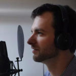 Intervista a Samuele Onelia, fondatore di Italian Indie