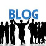 Diventare blogger: 24 domande prima d'iniziare (parte 2)