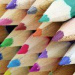 Foto artistiche online: 4 siti per creare una foto artistica gratis
