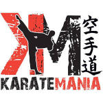 Gestire una Facebook fan page. Case study: Karatemania