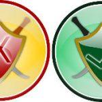 5 antivirus gratuiti per la protezione del tuo pc