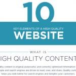 10 consigli per creare contenuti di qualità nel 2015
