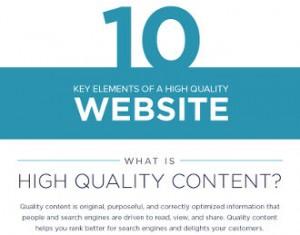 contenuti di qualità 2015