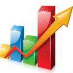 Corso su Google Analytics scontatissimo fino al 31-01-15