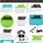 Scrivere contenuti efficaci per la tua azienda: 10 consigli