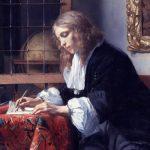 Scrivere un libro e pubblicarlo: 5 consigli da uno scrittore