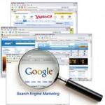 7 motivi perché la concorrenza ha più traffico web di te!