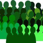 Trovare nuovi clienti online: 3 modi per vendere di più!