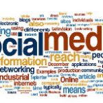 Social media marketing: il 2012 l'anno dei blog?