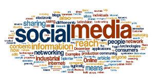 trovare nuovi clienti social media marketing