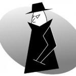 6 anti spyware gratis per proteggere il tuo pc