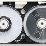Quale convertitore video per trasformare i tuoi filmati?