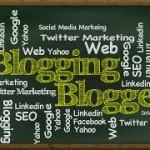 Che cos'ho imparato da 4 anni di blogging?