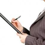 Business writing: gli errori più comuni delle aziende!
