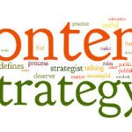 Content strategy: quale strategia per il content marketing?