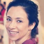 Intervista a Maura Cannaviello, communication specialist e blogger
