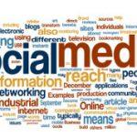 Social media: che cosa sono? Quali i più noti social media del Web 2.0?