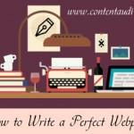 10 consigli per un content marketing più efficace!