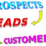 Trasformare i prospect in clienti sul web: 5 consigli che funzionano!