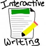 15 consigli per scrivere online: la checklist del web writer
