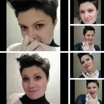 Elena Mazzali content curator community manager