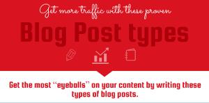 aumentare traffico blog
