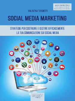 ebook social media marketing
