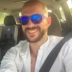 Lo sport 2.0: intervista ad Antonio Valente, avventuriero e web imprenditore
