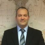 Intervista a Nicola Bianconcini, fondatore di Kedos