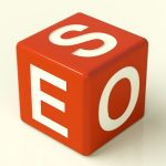 Search engine optimization: 8 consigli per una SEO efficace!